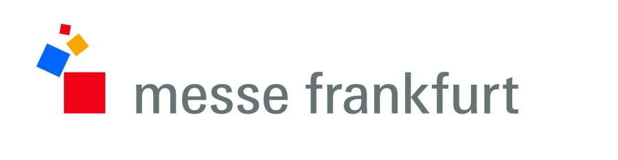 mf-logo-pantone