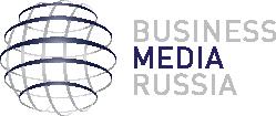 BusinessMediaRussia1